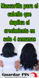 Recopilación de mascarillas para crecimiento del cabello para comprar On-line