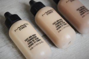 El mejor listado de Base maquillaje acabado natural Beige para comprar en Internet