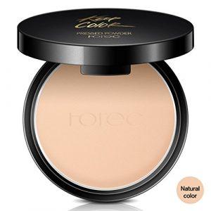 Listado de Pintalabios Allbesta duracion resistente maquillaje para comprar – Los preferidos