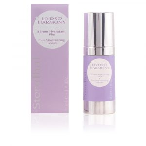 Pintalabios Waterproof Hydratant brillante maquillaje disponibles para comprar online – Los más vendidos
