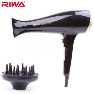 El mejor listado de potencias secadores de pelo para comprar Online – Los 20 favoritos