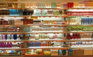 crema corporal nutritiva casera que puedes comprar en Internet