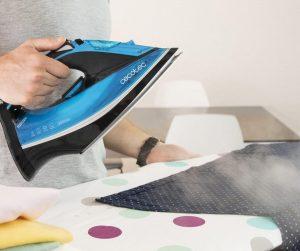 La mejor selección de potencia de plancha para el pelo para comprar online – Los preferidos