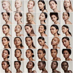 Opiniones de base de maquillaje beauty by rihanna para comprar – Los mejores