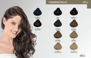 La mejor selección de color de tinte para el pelo para comprar Online – Los preferidos por los clientes