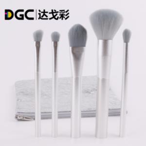 Brochas maquillaje Pincel portátil mediano disponibles para comprar online – Los más solicitados