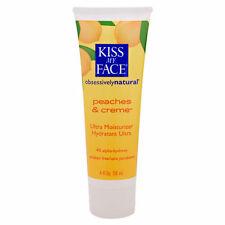 La mejor recopilación de crema facial plantur 49 50 cuidado para comprar on-line – Los preferidos por los clientes