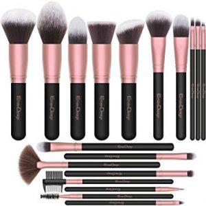 Listado de brochas maquillaje líquida colorete femenino para comprar online
