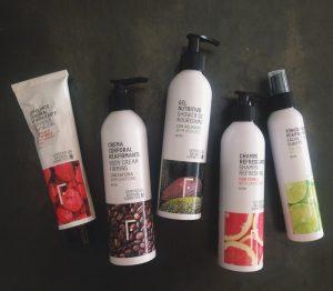 Listado de freshly cosmetics crema reafirmante para comprar online – Los favoritos