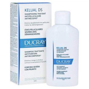 Opiniones de champu para dermatitis seborreica ketoconazol para comprar por Internet