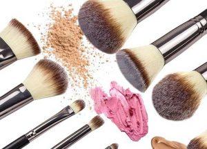 La mejor recopilación de brochas maquillaje Belleza 10 20 EUR para comprar on-line