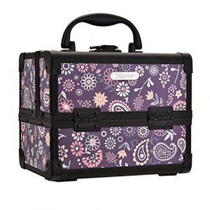 maletin para maquillaje que puedes comprar On-line