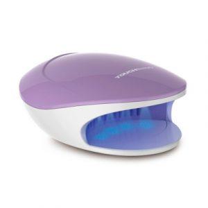 Reviews de secador uñas para comprar por Internet – Los 30 más vendidos