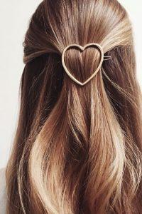 Ya puedes comprar online los complementos del pelo – El Top Treinta