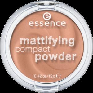 La mejor recopilación de base de maquillaje matifying compact para comprar Online – Los Treinta más vendidos