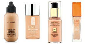 maquillaje profesional marcas recomendadas disponibles para comprar online