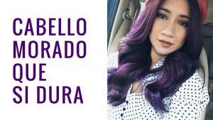 La mejor selección de mejor tinte pelo en casa para comprar Online