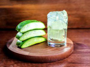 Listado de diy aloe vera gel para comprar – Los favoritos