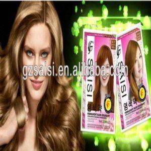 Opiniones y reviews de tinte de pelo ecologico para comprar en Internet – Los más solicitados