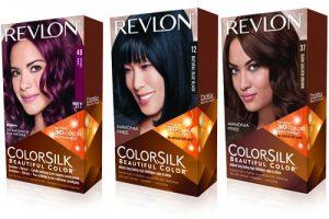 La mejor recopilación de mejor marca de tinte pelo para comprar Online