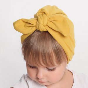 Recopilación de turbante diadema para comprar online – Los más vendidos