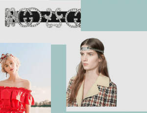 Reviews de accesorios para cabello de moda para comprar por Internet