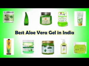 Opiniones y reviews de best aloe vera gel para comprar