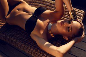 tratamiento corporal reafirmante disponibles para comprar online – Favoritos por los clientes