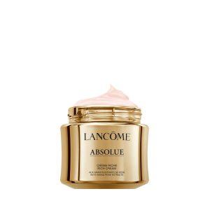 La mejor recopilación de crema hidratante absolue lançôme 60 para comprar on-line