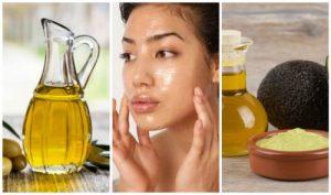 La mejor lista de aceite de oliva reafirmante para comprar por Internet