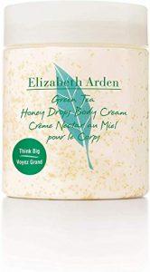 Ya puedes comprar On-line los mejor crema hidratante corporal no grasa – Los Treinta más vendidos
