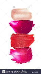 Pintalabios lapiz labios color blanco disponibles para comprar online