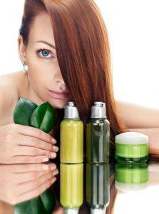 Opiniones y reviews de mascarillas para el cabello seco caseras para comprar on-line