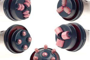Listado de masajeadores anticeluliticos funcionan para comprar On-line – Los preferidos por los clientes