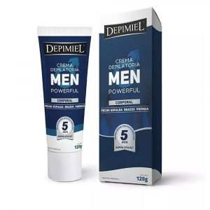 Reviews de crema depilatoria para hombres para comprar Online