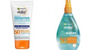 crema solar marcas que puedes comprar On-line