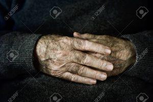 La mejor recopilación de cuidado de las manos arrugadas para comprar – Los preferidos