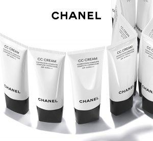 Listado de chanel cc cream 30 beige para comprar – Los preferidos por los clientes
