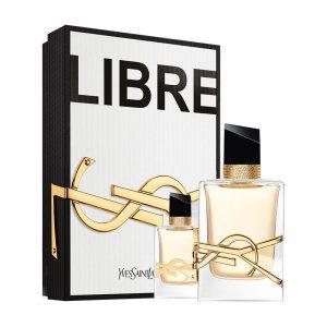 Recopilación de libre eau de parfum para comprar por Internet – Los más solicitados