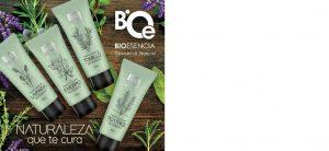 El mejor listado de crema hidratante neroli ginseng caléndula para comprar Online – El Top Treinta