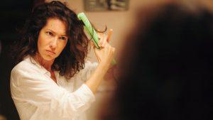 Reviews de trucos para alisar el pelo rizado con plancha para comprar On-line