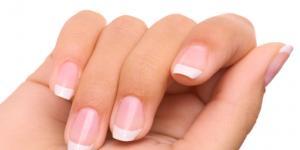 Opiniones de porque tengo las uñas blandas para comprar en Internet