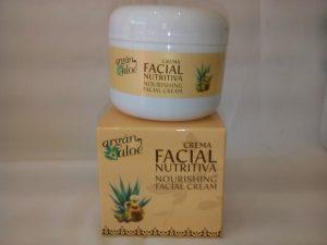 El mejor listado de crema hidratante protección solar nutritiva para comprar on-line – El TOP 20