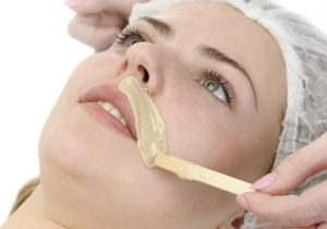 Recopilación de depilacion cara mujer para comprar