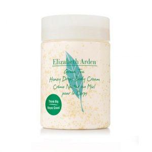 Catálogo para comprar Online crema corporal elizabeth arden green tea