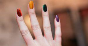 Opiniones y reviews de las mejores uñas de gel para comprar en Internet