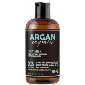 El mejor listado de body milk o aceite corporal para comprar On-line