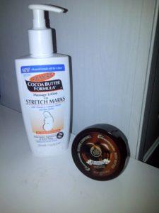 crema hidratante corporal embarazo disponibles para comprar online