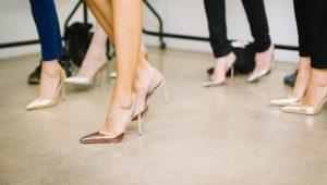 crema para el dolor de pies con tacones disponibles para comprar online – Favoritos por los clientes