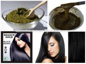 Selección de tinte de henna para el pelo para comprar on-line – Los preferidos
